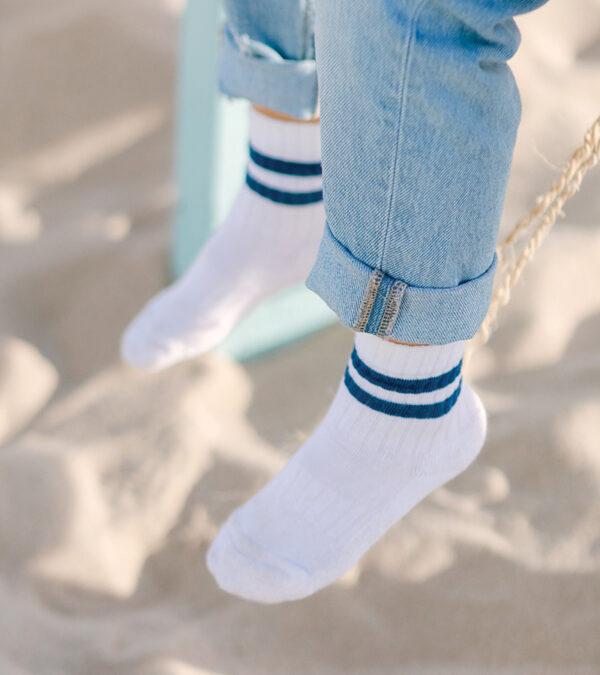 and-play-socks