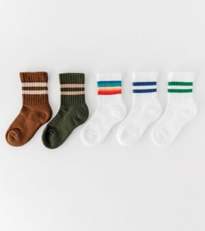 Socks Kids