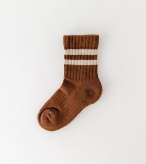 Sock I'm a runner