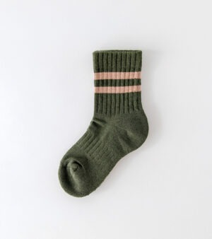 Sock I'm a walker