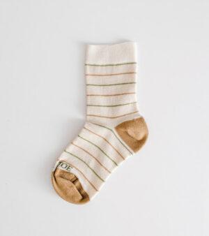 Roads Socks Tip & Toe